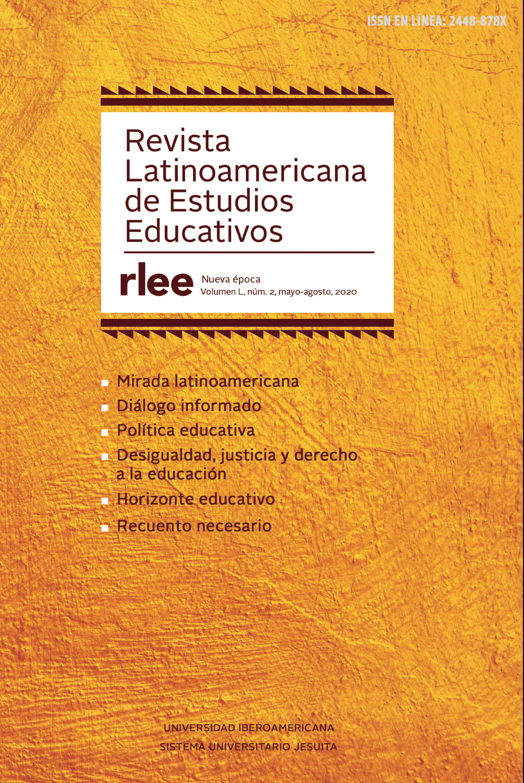 RLEE.L2