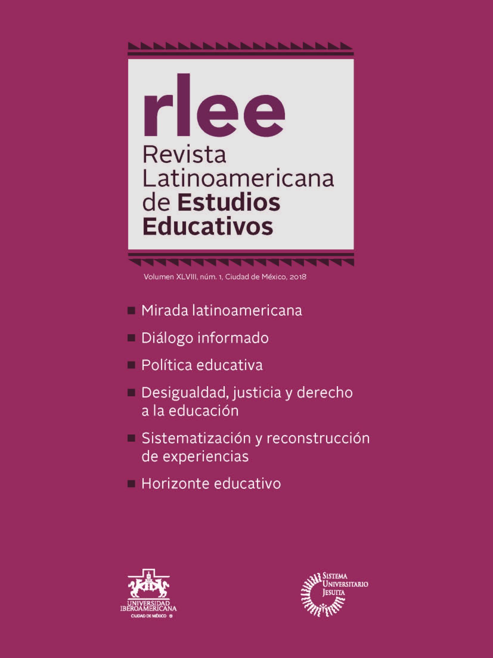 RLEE XLVIII-1