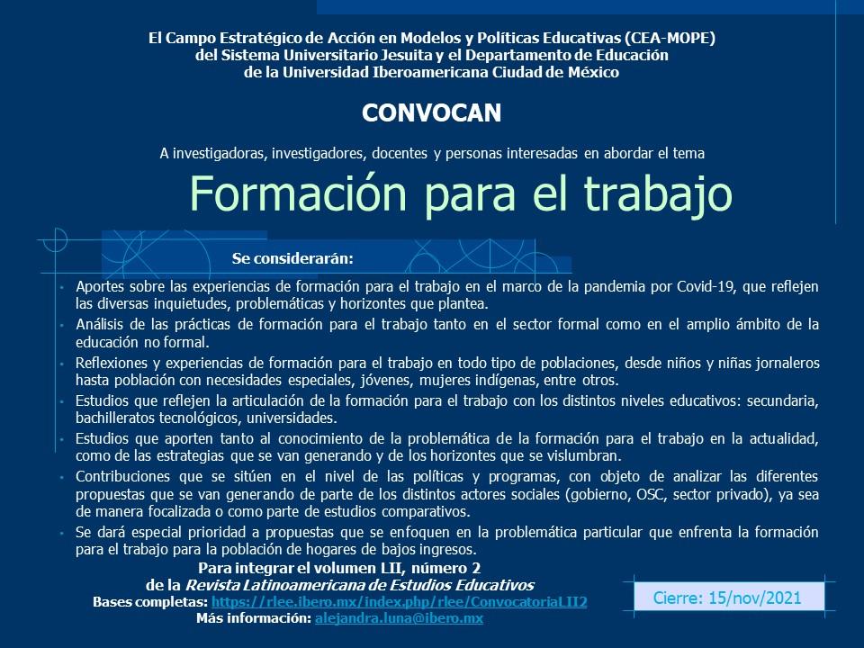 Convocatoria_RLEE_LII-21.jpg